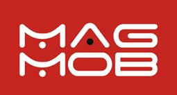 MagMob
