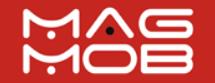 5e20483dead02_magmob